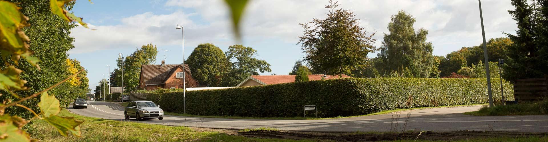 1-bedemand_per_rasmussen_Koldingvej_195_8800_Viborg_indkorsel-forside