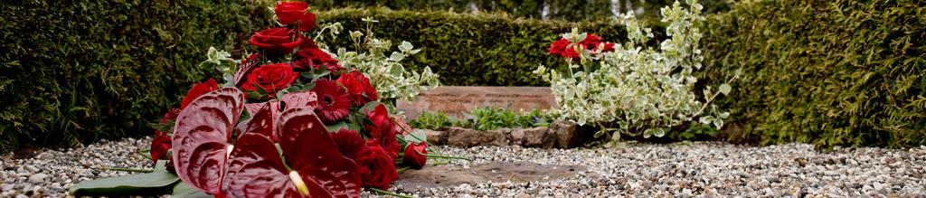2-begravelse-bisaettelse-kjellerup-ans-bedemand