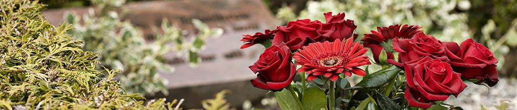 4-bedemand-kjellerup-ans-begravelse-kirkegaard
